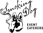 Smoking Dog Motorsport And Event Catering